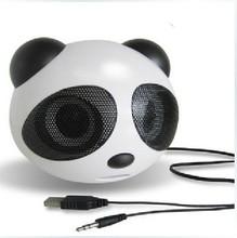 wholesale flat speaker