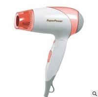 Retail SP8302 Promotion Bathroom Hotel Wall Mounted Hair Drier high power Bathroom Hair Drier travel hari drier