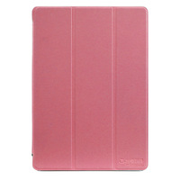 Small teclast p89mini colorful crystal shell holsteins tablet protective case new arrival