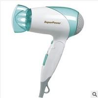 Retail SP8602 Promotion Bathroom Hotel Wall Mounted Hair Drier high power Bathroom Hair Drier travel hari drier