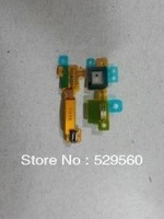 NEW Original For Sony Xperia Z1  L39h Microphone Mic Flex Cable 10PCS/lot Free shipping