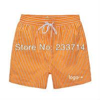 Beach shorts gym swimwear men polo shorts bermuda men summer sports men   surf shorts men quiksliver shorts