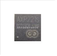 AXP221S QFN-68 X-POWERS quad-core power management chip