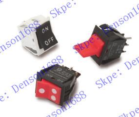 melhor preço clb- 253- 11b3a- b- a disjuntores 25 ampères l117dcfrcb37s 100% metal preto novo(China (Mainland))