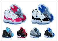 High quality 2013 New women also Shoes brand women Basketball Shoes Fashion J 11 Style Free Shipping