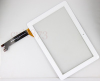 "Replacement Touch screen digitizer  for 10.1"" Asus MeMO Pad 10 ME102 ME102A White Free shipping"