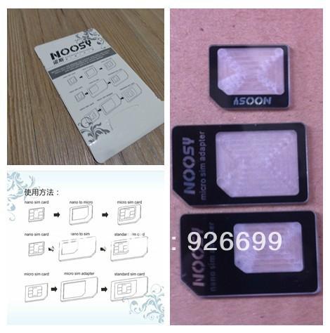 Samsung Standard Sim Nano Micro Standard Sim