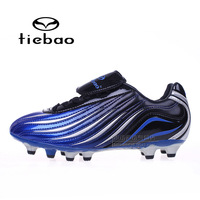 Free shipping Football shoes broken men's spikes boy shoes sport shoes outdoor