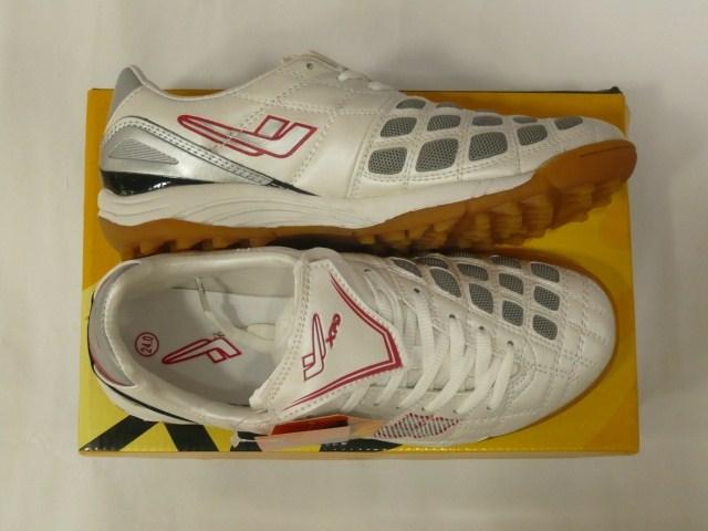 2014 Direct Selling Limited Waterproof Chuteira Futebol Chuteira free Shipping Football Shoes 2 - 6600 Broken Gel Nails Training(China (Mainland))