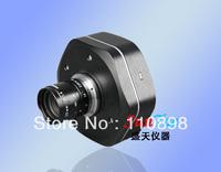 HIGH SPEED HD DIGITAL CCD CAMERA USB2.0 OUTPUT