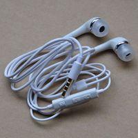 Mobile Phone Headphone with Mic and Remote Control for I9220/N7000/I9300/N7100/I9500/I959/I9508 bb094