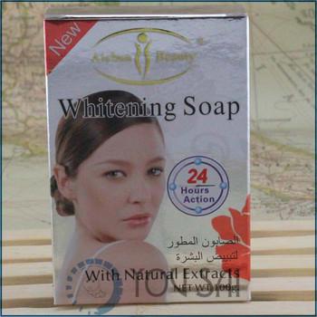 Aichun 3 дн. отбеливание мыло с гонконг доставка parcle бесплатная D51