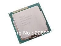 Quad-core Intel Core i5-4430 Haswell new architecture boxed CPU