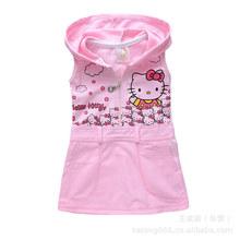 popular hello kitty dress