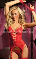 Free shipping wholesale sexy lingerie set intimates baby products adult games sexy lingerie hot