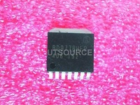 BD9778HFP  ROHM   TO-263 Isolated Voltage Input Signal