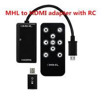 wholesale remote control nokia