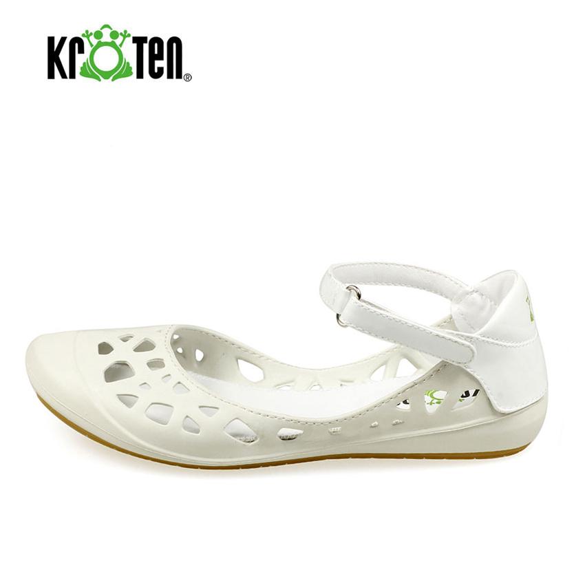 Kroten grenouille 2013 femmes la tendance des casual chaussures sandales mode chaussures kwbb012(China (Mainland))