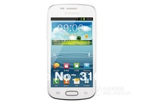 2014 Hot brand original Samsung GALAXY SIII Mini (I8190N/8GB) dual-core mobile phone DHL EMS Free shipping samsung I8190N