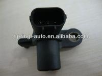 Crankshaft Position Sensor For HONDA CIVIC TDC Sensor 37840-PLC-006 / J5T23991