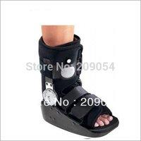 Superior Adjustable Walker Brace for Fracture