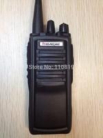 giving earphone Newest! max power 8W 16CH uhf 400-470MHz 15-20km walkie talkie 10km baojie BJ-E33