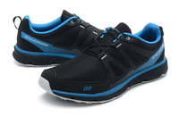 Zapatillas Salomon Running Shoes Breathale Sports Shoes Classical Athletic Shoes  S-WIND Men Running Shoes