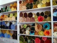 100%silk thread,Suzhou embroidery thread for diy,silk embroidery set,high quality thread-400m/pc-SX-153
