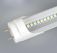 free expres AC85-265v T8 1200mm led tube cool white smd2835 chip bar indoor lamp 18w /20w color tempreture 6500K