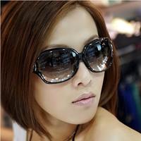 Wholesale 2014 Brand Designer  Women's Sunglasses Vintage Men Sunglasses  Fashion  Outdoor Goggles Eyeglasses Free shipping G03
