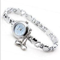 Birthday gift romantic gift send wife girl watch women's girls