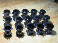 Brand New Gopro hd gopro 3 plus lens original hero3 plus black hero3 plus black edition
