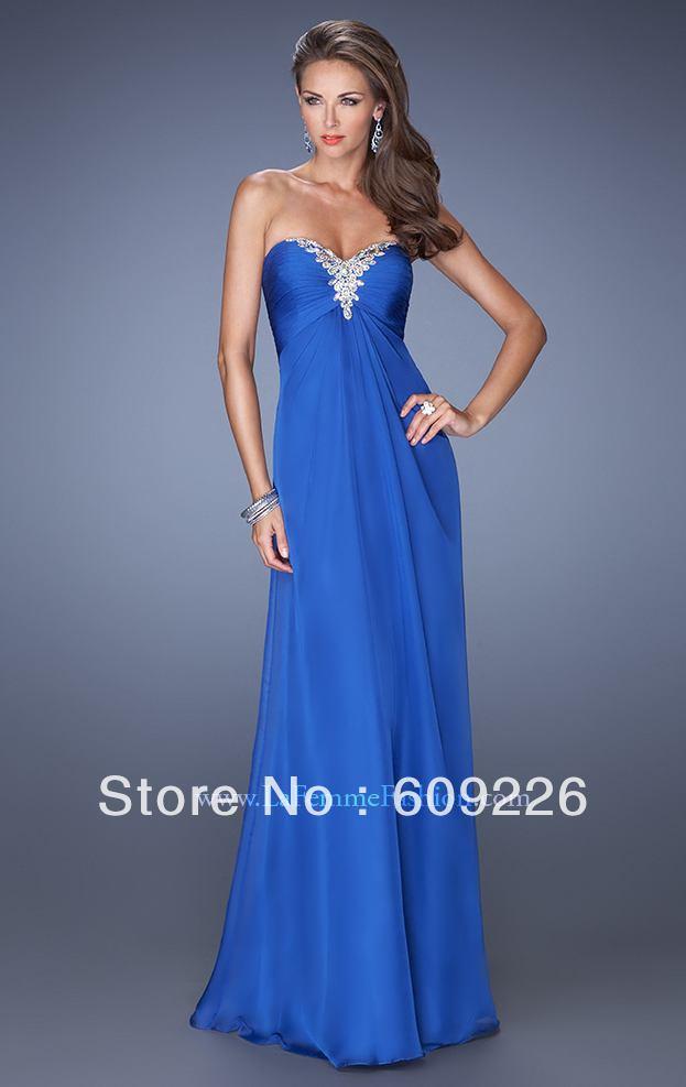 Экстровагантное Длинное Платье Купить 90