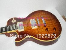 wholesale lp guitar