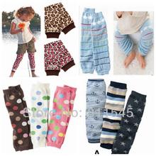 toddler boys knee socks price