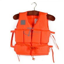 wholesale life vests for children