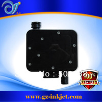 2014 free shipping! SPT 510 damper for hot sale!