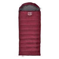 Naturehike Outdoor Sleeping Bag Camping&hiking Sleeping Bag Travel Sleeping Bag D-280