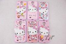 hello kitty phone case promotion