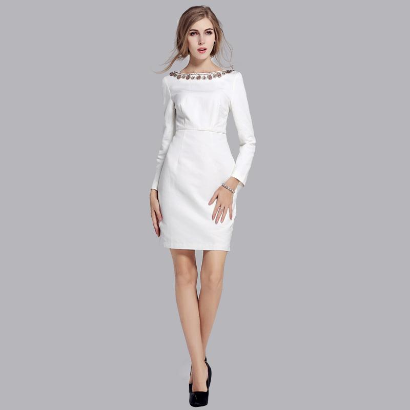 платье женское xxxl-пй3