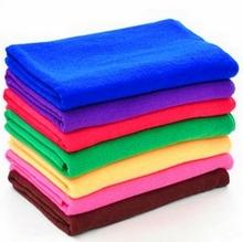 microfiber towel manufacturers price