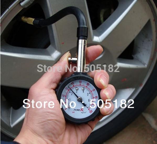 термобелье проверка давления в шинах пожарного автомобиля чтобы никогда