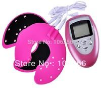 2014 Hottest Natural Digital Breast Enlargement Devices
