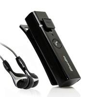 Genuine Bluedio Z1 bluetooth stereo earphone music headphone Wireless 2.4g