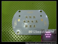 2014 New 10W IR / Infrared Led 850nm High Power Led Chips