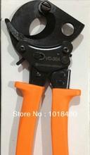ratchet cable cutter promotion