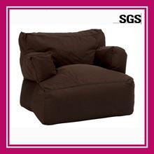bedroom sofa promotion