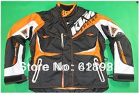 FREE SHIPPING Motorcycle jackets motorcycle clothing motor jacket cycling jacket sport jacket new arrive FR432