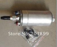 ORIGINAL PUMP Hot sale to Germany USA High performance and big flow  300LPH External 0580254044 fuel pump with original box