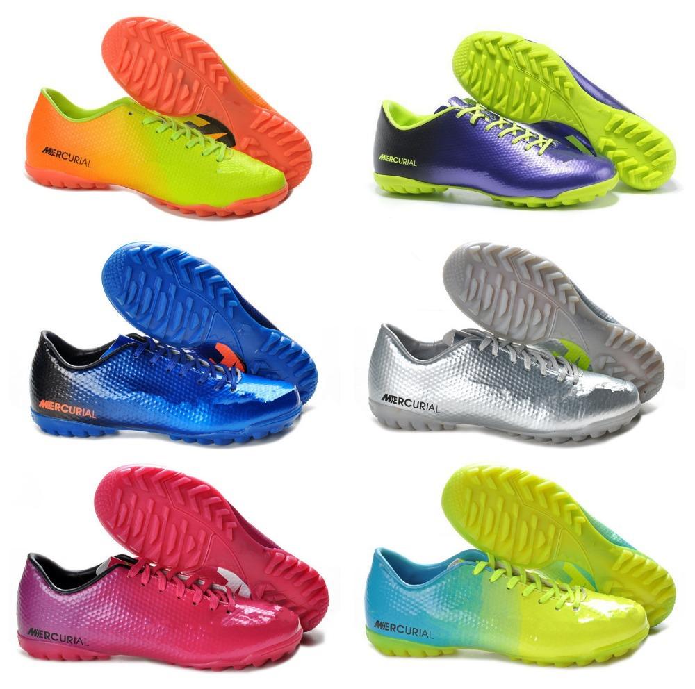 Soccer shoes neymar 2013